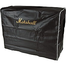 Marshall COVR-00010 Amp Cover for 1922, 2102, 2502, 4502, and 4102 Amplifiers
