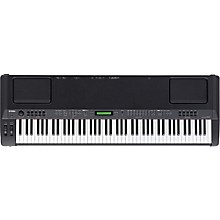 Open Box Yamaha CP-300 88-Key Stage Piano