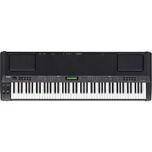 Open BoxYamaha CP-300 88-Key Stage Piano