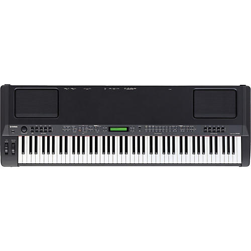 Image Result For Yamaha Keyboard Voice Download