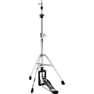 DW CP-7500 Single-Braced Hi-Hat Stand