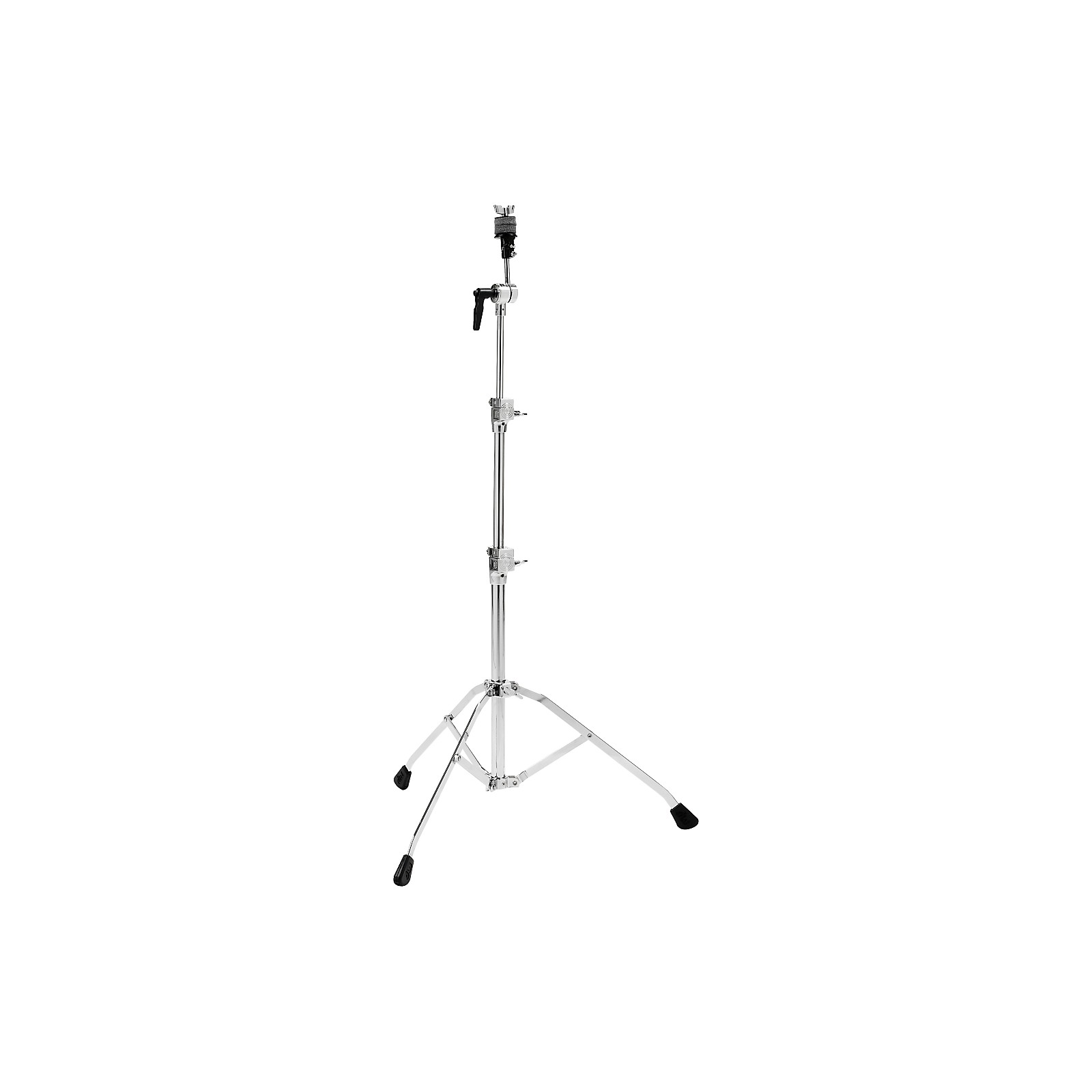 DW CP-7710 Straight Cymbal Stand