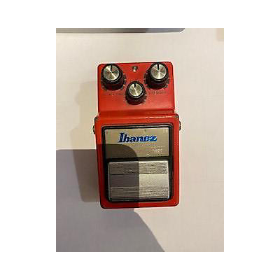 Ibanez CP 9 Effect Pedal