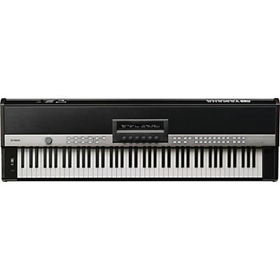 Yamaha CP1 - 88-Key Stage Piano