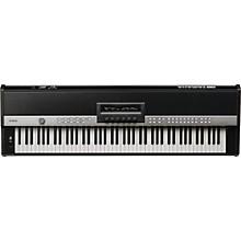 Open BoxYamaha CP1 - 88-Key Stage Piano