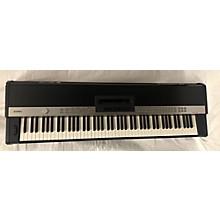 Yamaha CP1 88 Key... Stage Piano