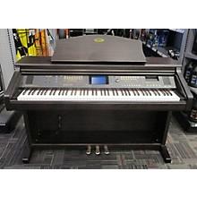 Kawai CP115 Digital Piano