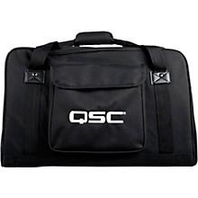 Open BoxQSC CP12 Tote Speaker Bag