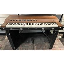 Yamaha CP30 Stage Piano