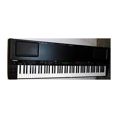 Yamaha CP300 88 Key Stage Piano