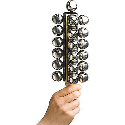 LP CP374 24-Bell Sleigh Bells