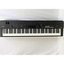 Yamaha CP40 Stage Piano