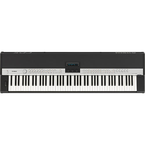 Yamaha Cp Stage  Key Stage Piano