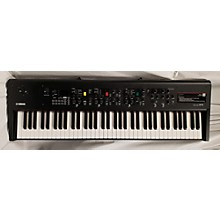 Yamaha CP73 73 Key Stage Piano