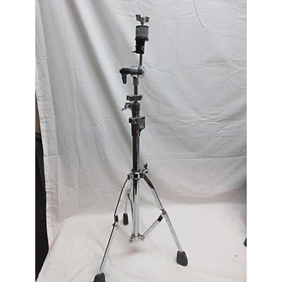 DW CP7710 Cymbal Stand