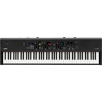Yamaha CP88 88-Key Digital Stage Piano