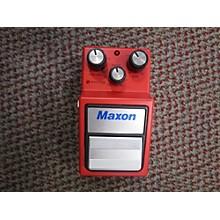 Maxon CP9 Pro+ Effect Pedal