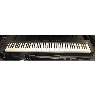 Casio CPD-S350 Digital Piano