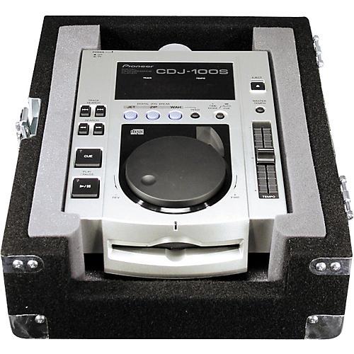 Odyssey CPI0100 Case