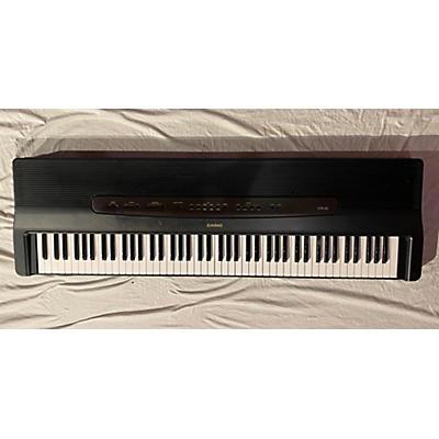 Casio CPS85 Digital Piano