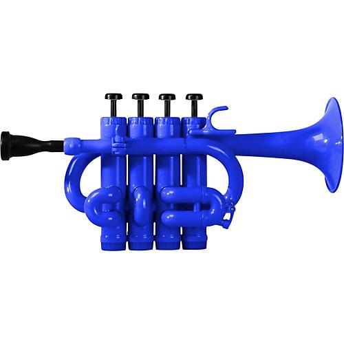 Cool Wind CPT-200 Series Plastic Bb/A Piccolo Trumpet