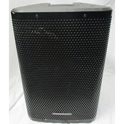 American Audio CPX 10A Powered Speaker