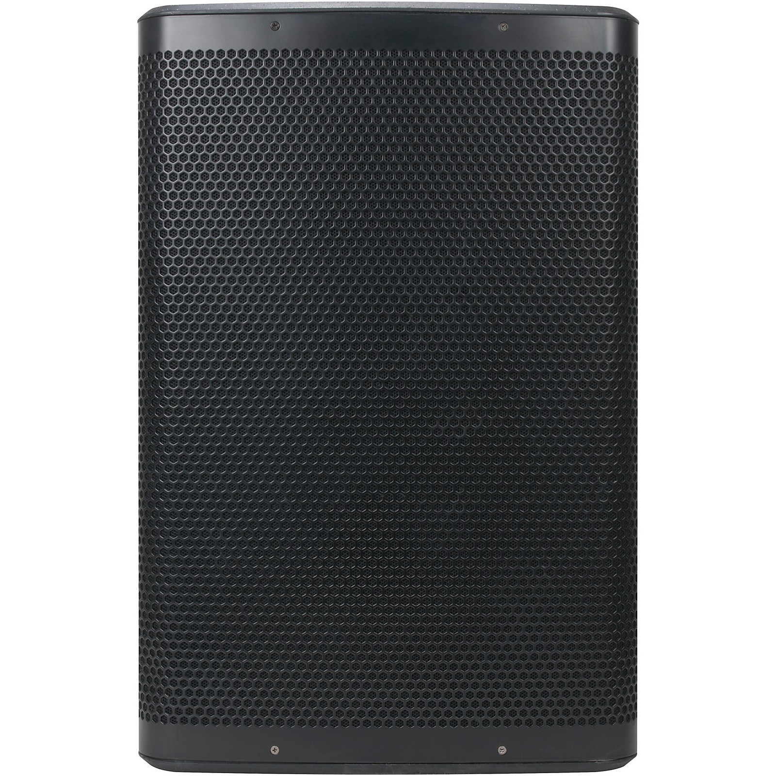 American Audio CPX 15A 15