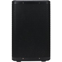 Open Box American DJ CPX 8A 2-Way Active Speaker