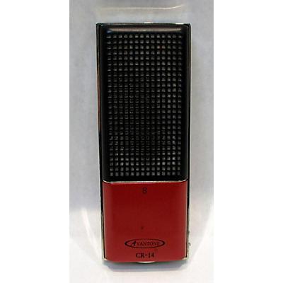Avantone CR-14 Ribbon Microphone