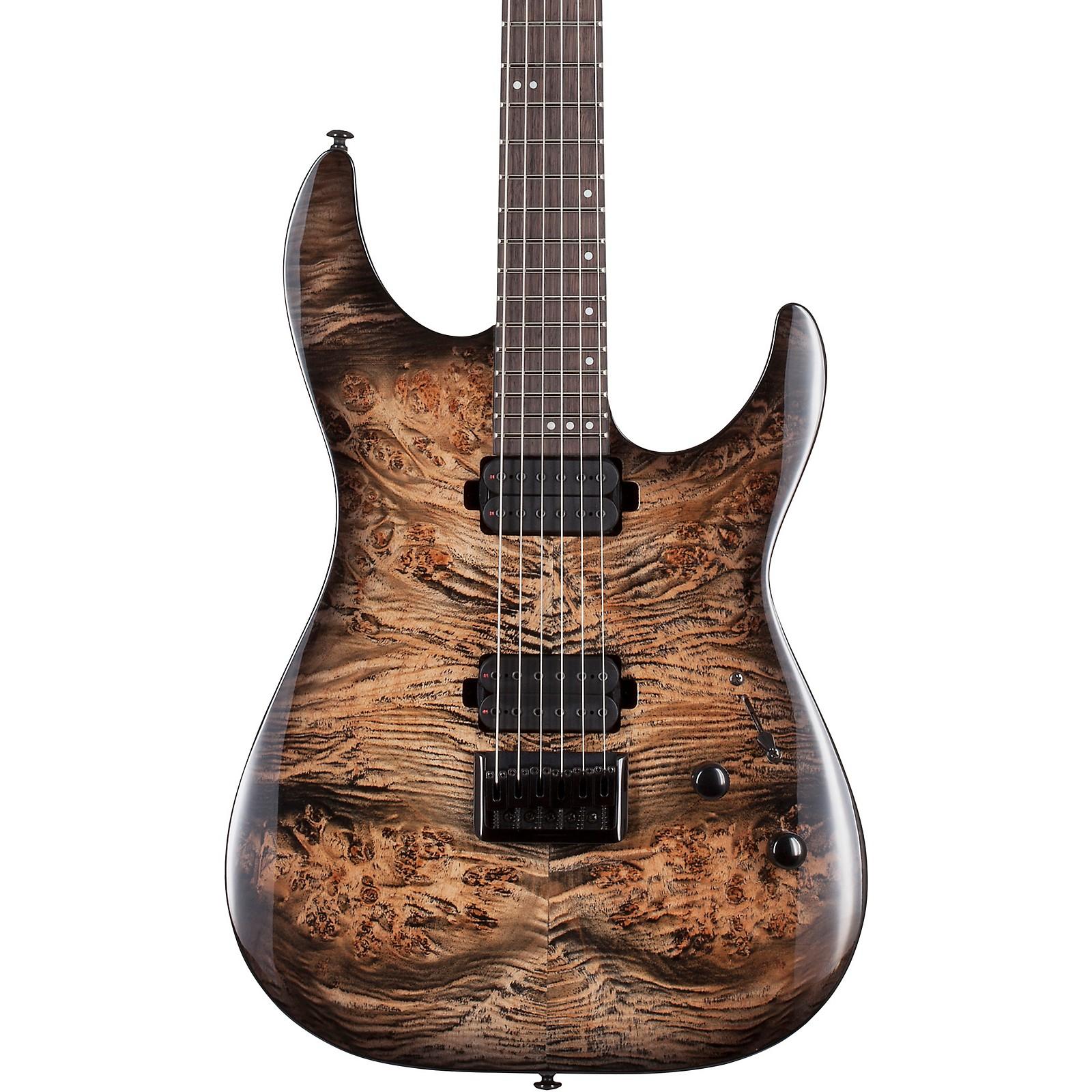 Schecter Guitar Research CR-6 Electric Guitar