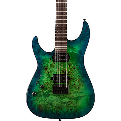 Schecter Guitar Research CR-6 Left-handed Electric Guitar