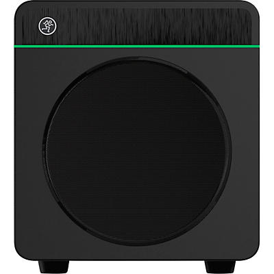 """Mackie CR Series CR8S-XBT 8"""" Multimedia Subwoofer with Bluetooth"""