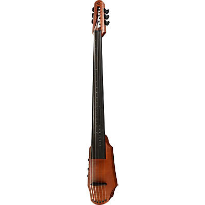 NS Design CR Series Electric Cello