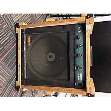 Crate CR1 Guitar Combo Amp