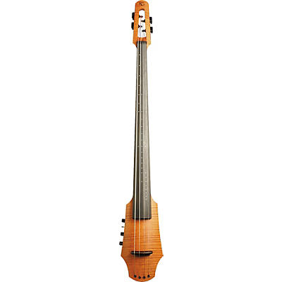 NS Design CR4 4-String Electric Cello