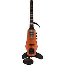 NS Design CR4 Fretted Electric Violin