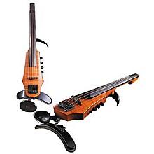 Open BoxNS Design CR5 5-String Electric Violin