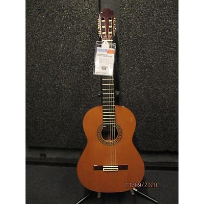 Cordoba CR50 Flamenco Guitar
