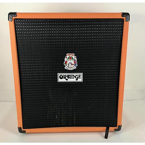 CR50BXT 1x12 50W Bass Combo Amp