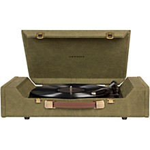 Crosley CR6232A Nomad