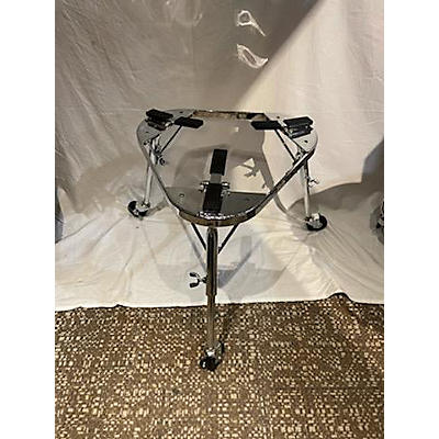 LP CRADLE STAND LP636 Percussion Stand