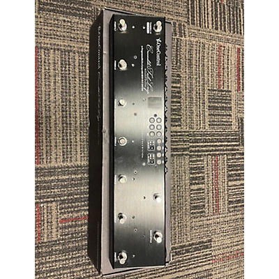 One Control CROCODILE TAIL LOOP Pedal