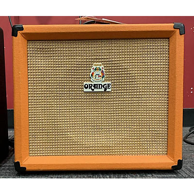 Orange Amplifiers CRUSH 30R Acoustic Guitar Combo Amp