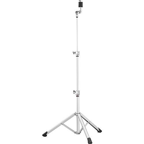 Yamaha CS-3 Advanced Lightweight Cymbal Stand