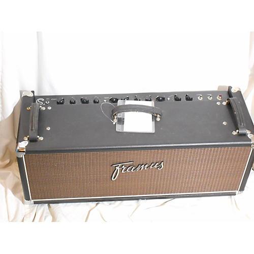Framus CS 30 CB Tube Guitar Amp Head