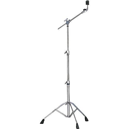 Yamaha CS-745 Medium-Weight Cymbal Stand