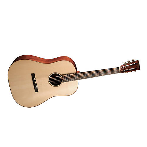 Martin CS-D18-12 Custom Series Dreadnought 6-String Acoustic Guitar