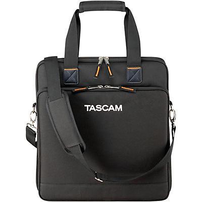 Tascam CS-MODEL 12 Carrying Case for Model 12 Mixer