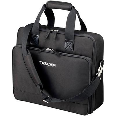 TASCAM CS-PCAS20 Mixcast 4 Carrying Bag