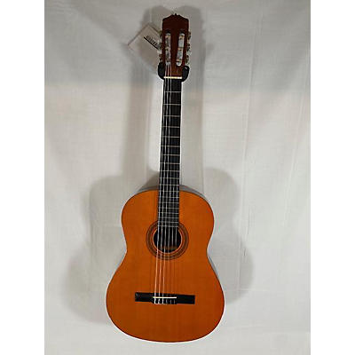 SIGMA CS1 Classical Acoustic Guitar